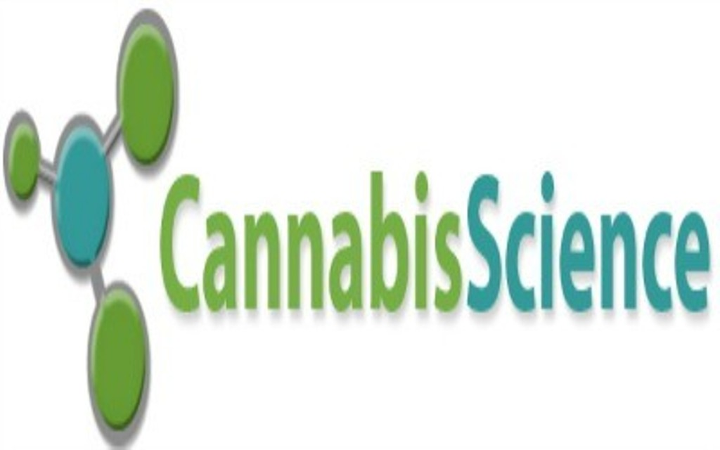 Cannabis Science Inc