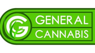 General Cannabis Corp