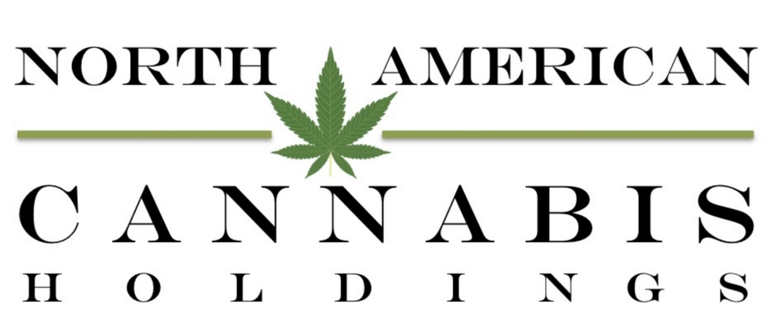 North American Cannabis Holdings Inc