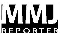 MMJ REPORTER