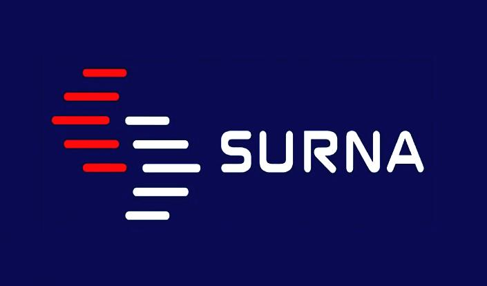 Surna Inc