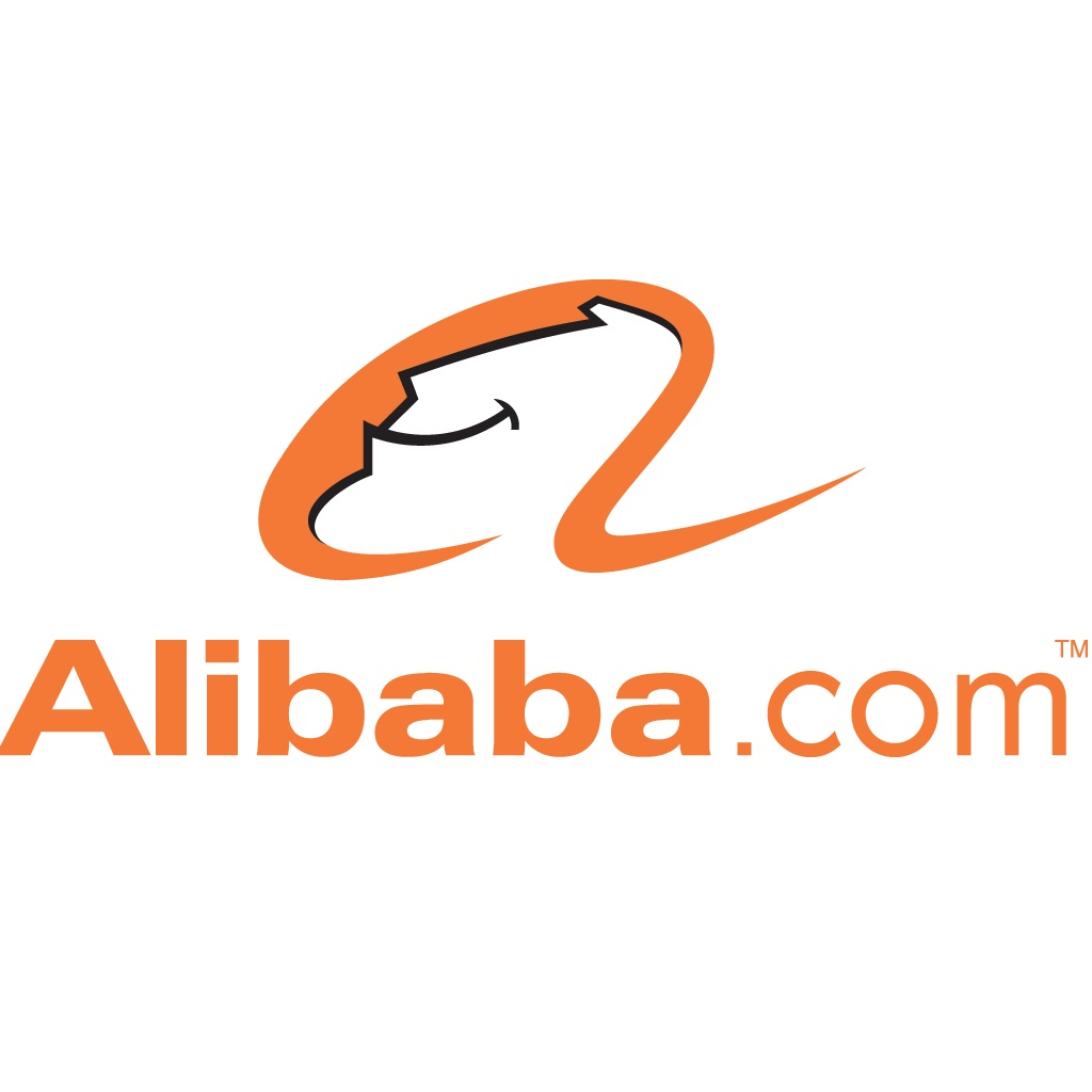 Abbrea Capital LLC Invests $305000 in Alibaba Group Holding Limited (BABA) Stock