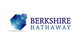 berkshire-hathaway-inc