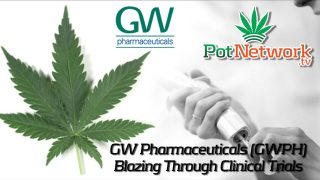 gw-pharmaceuticals-plc-adr