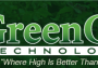 greengro-technologies-inc