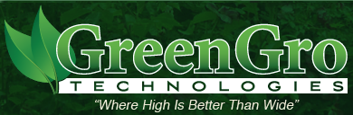 greengro-technologies-inc