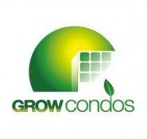 grow-condos-inc