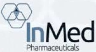 ) InMed Pharmaceuticals Inc