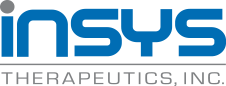 Insys Therapeutics Inc