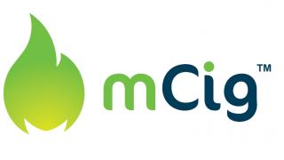 mcig-inc