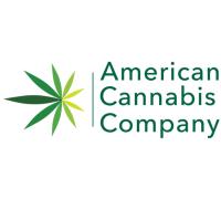 American Cannabis Company Inc