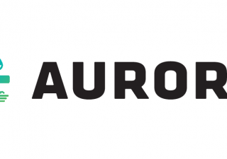 Aurora Cannabis