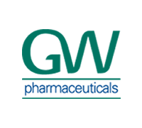 GW Pharmaceuticals PLC- ADR