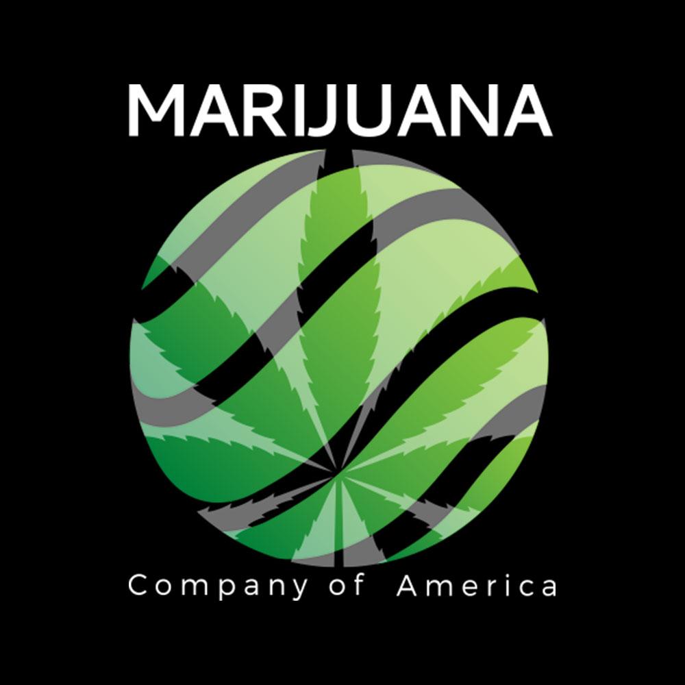 Marijuana Company Of America Inc