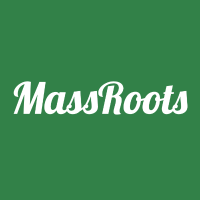 MassRoots Inc