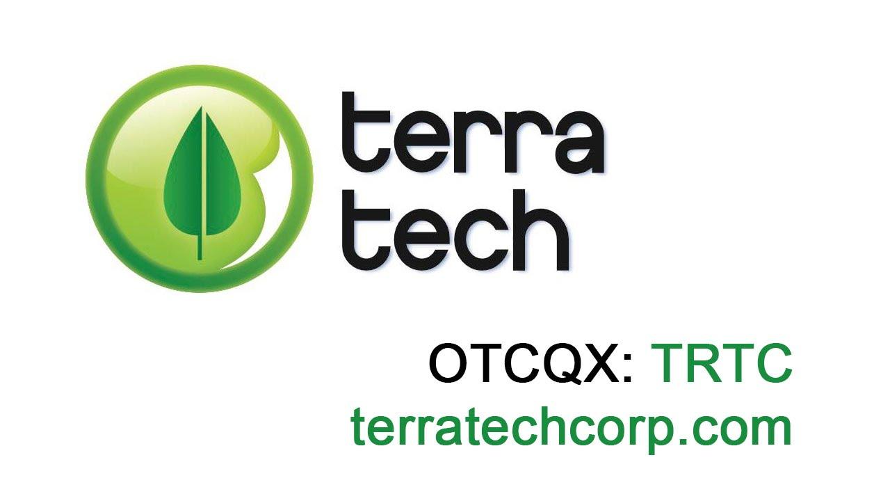 Terra Tech Corp
