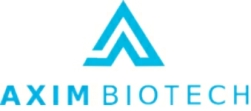 Axim Biotechnologies Inc