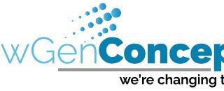Newgen Concepts Inc