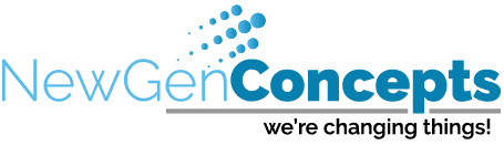 Newgen Concepts Inc