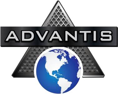 Advantis Corporation
