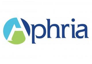 Aphria Inc