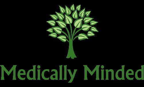 Medically Minded Inc