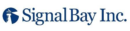 Signal Bay Inc