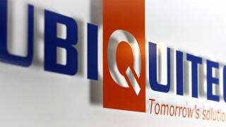 Ubiquitech Software Corp