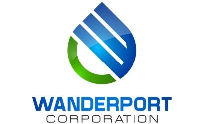 Wanderport Corp
