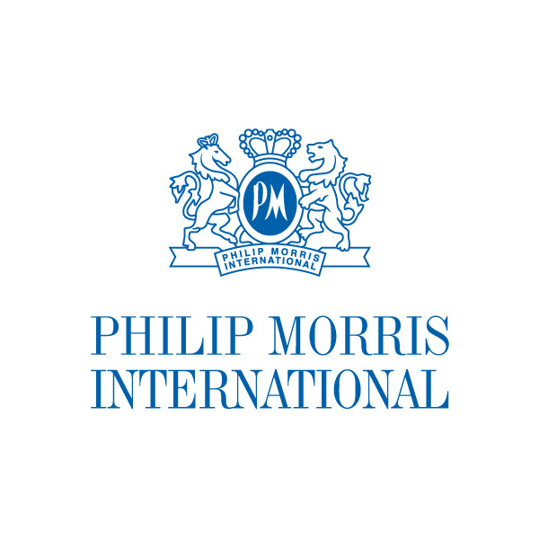 Earnings Forecast of Philip Morris International, Inc. (PM)