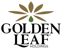 Golden Leaf Holdings Ltd Otcmkts Gldff Terminates Asset Purchase