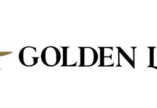 Golden Leaf Holdings Ltd