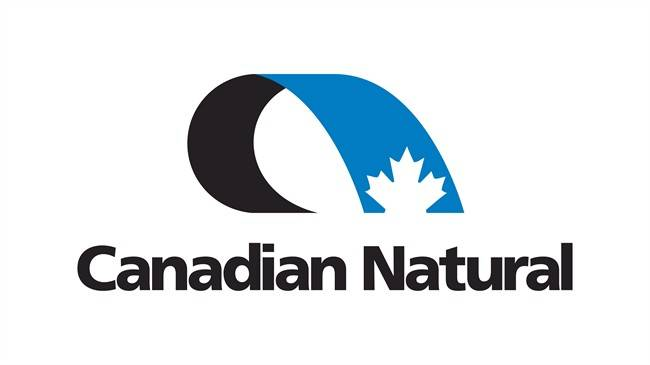 Canadian Natural Resource (CNQ) Receives Daily Media Impact Rating of 0.14