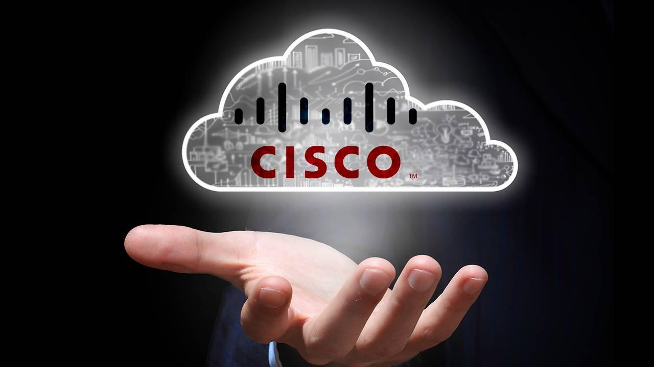 Reviewing the Insider Trends for Cisco Systems, Inc. (CSCO)