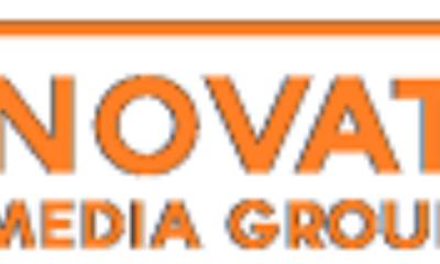 Innovativ Media Group